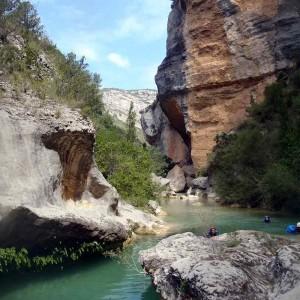 canyon-6