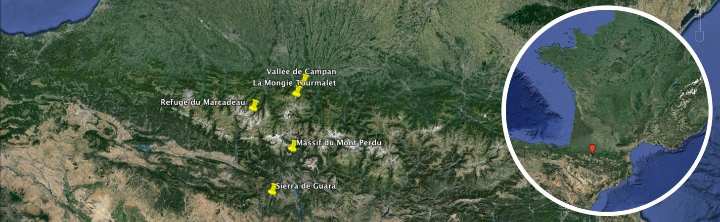 carte-CVL