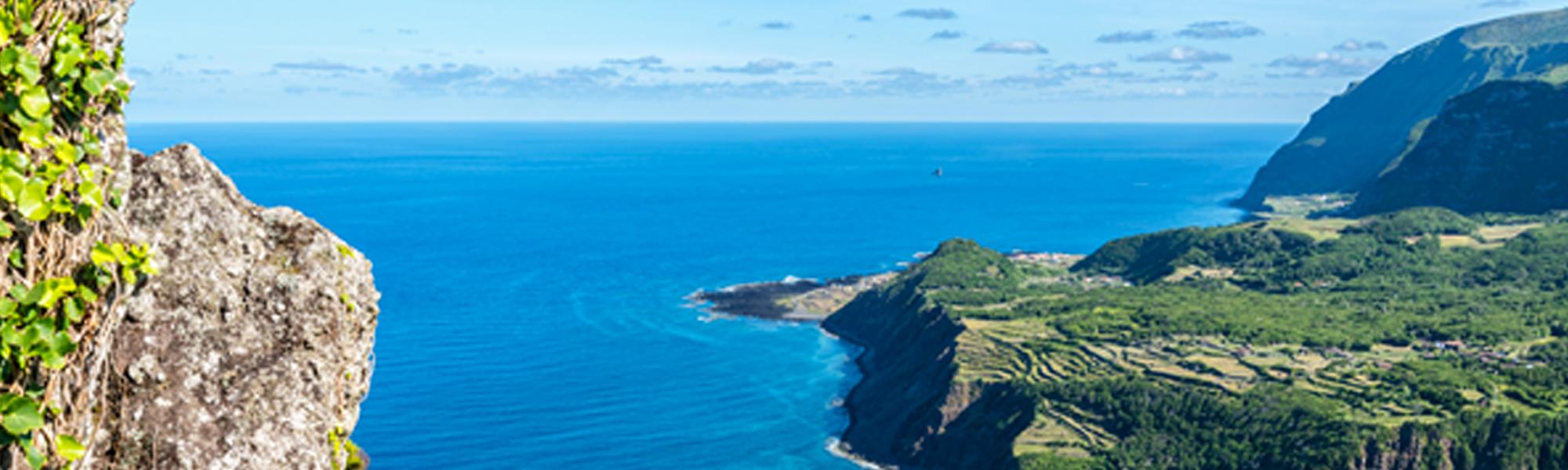 Flores_Açores2_Voiles-eco-Guides-1
